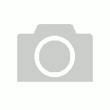 "4 Bicycle Carrier Bike Car Rear Rack 2"" TowBar Steel Hitch Mount Foldable"